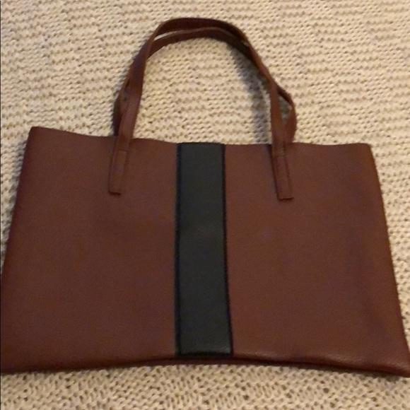 Vince Camuto Handbags - Never used